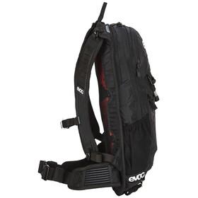 Evoc Stage Backpack 12 L black